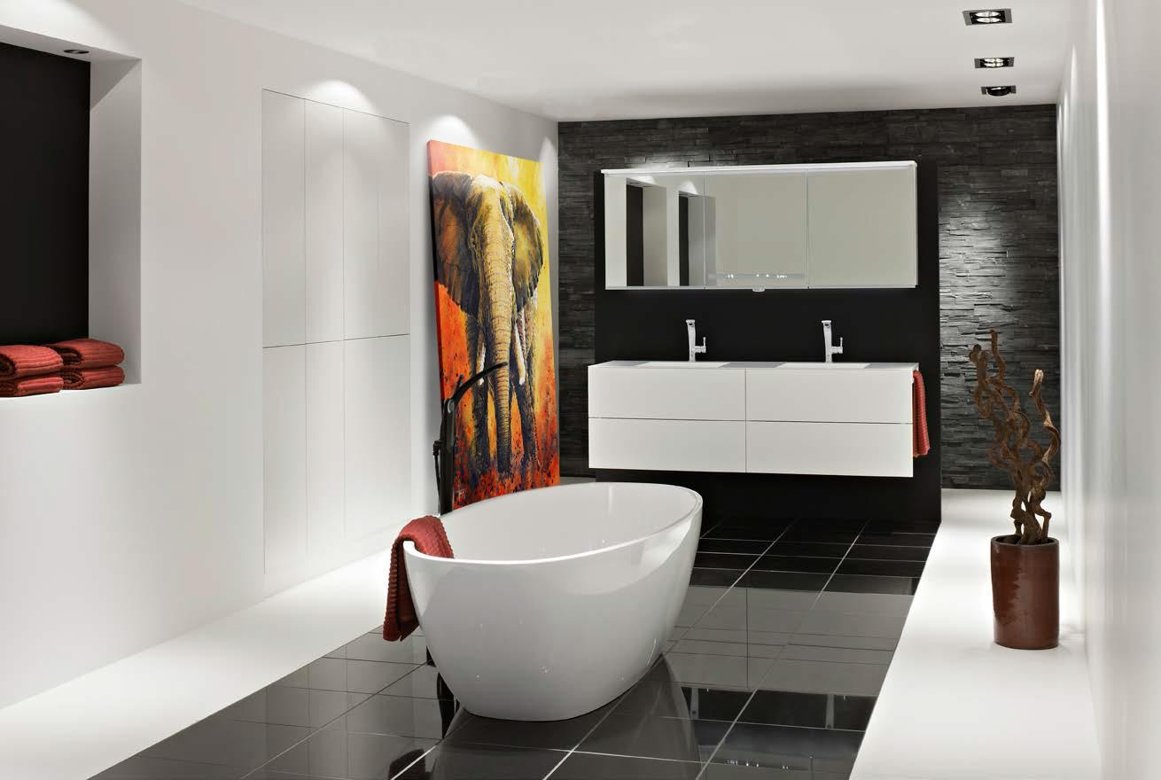 Keukens voor zeer lage keuken prijzen interieur meubilair idee n - Keuken voor chalet ...